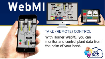 WebMI_Image_Email